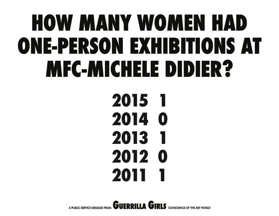 guerrilla-girls-mfc.jpg
